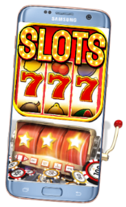 Available Slots Game Apps
