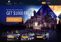 Play and win at Spin Palace Casino
